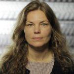 Nina Madsen Sjö